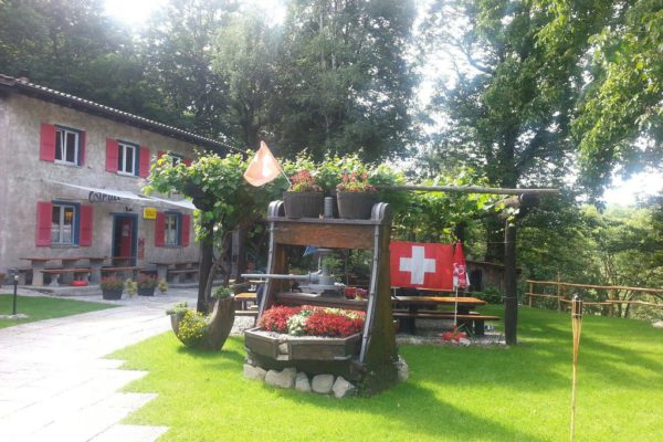 il-giardino-del-grotto